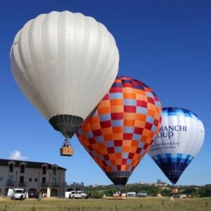 Balloon by E-A-MiLANO 3