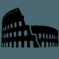 Preferenza luogo di svolgimento Italiano