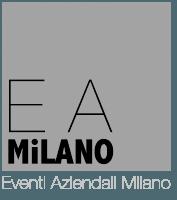 Powered by MooveTeam, eventi aziendali Milano