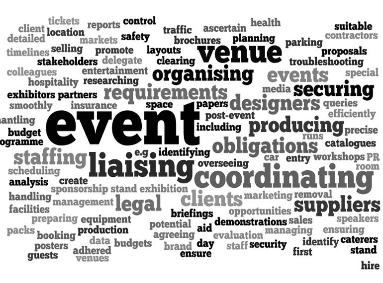 progettazione evento, eventi aziendali milano