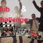 Lip Dub & Mannequin Challenge Video Team Building Celebrativi