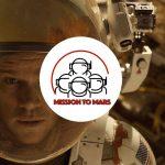 Mission to Mars il Team Building per riscreare sulla terra le condizioni estreme della prossima conquista dell'uomo.