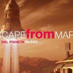 escape from mars, team building - Eventi aziendali milano