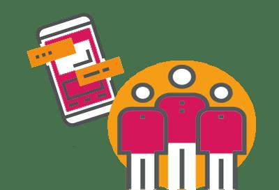 team building reali e virtuali - eventi aziendali milano