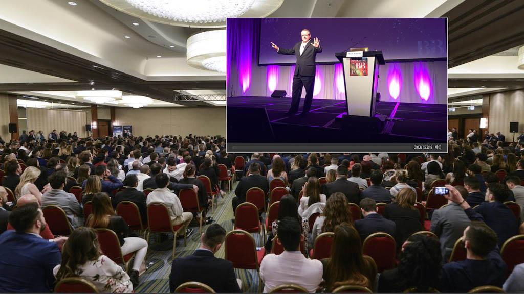 kick-off meeting virtuali - eventi aziendali milano